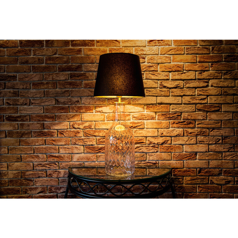 Alo Gold Table Lamp-1591
