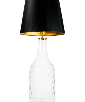 Alo Gold Table Lamp-0
