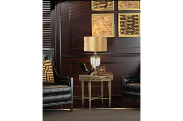 table lamps for living room ESTI Versace lights