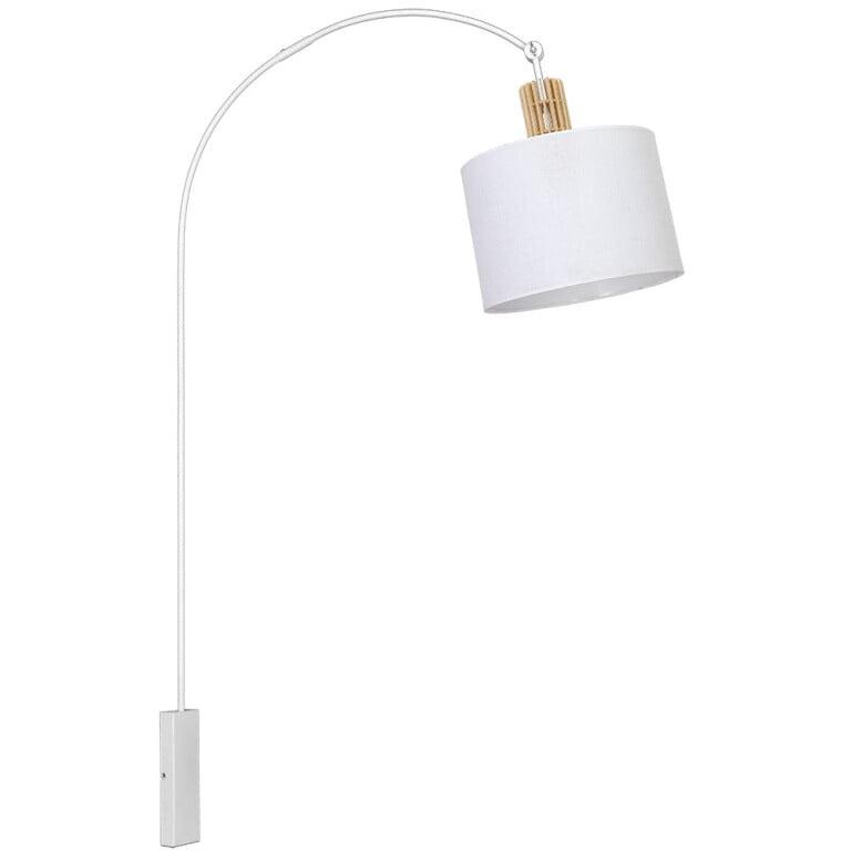 Wall Light Castro-0