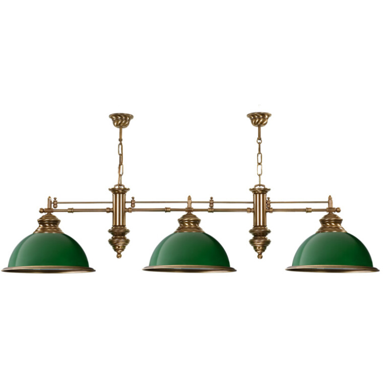 Snooker Table Lighting Lido Bar Ceiling, Chandelier Table Lamp Shades Uk