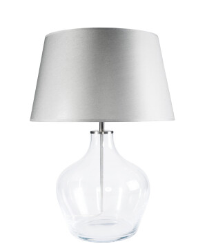 Glass Table Lamp MAD -0