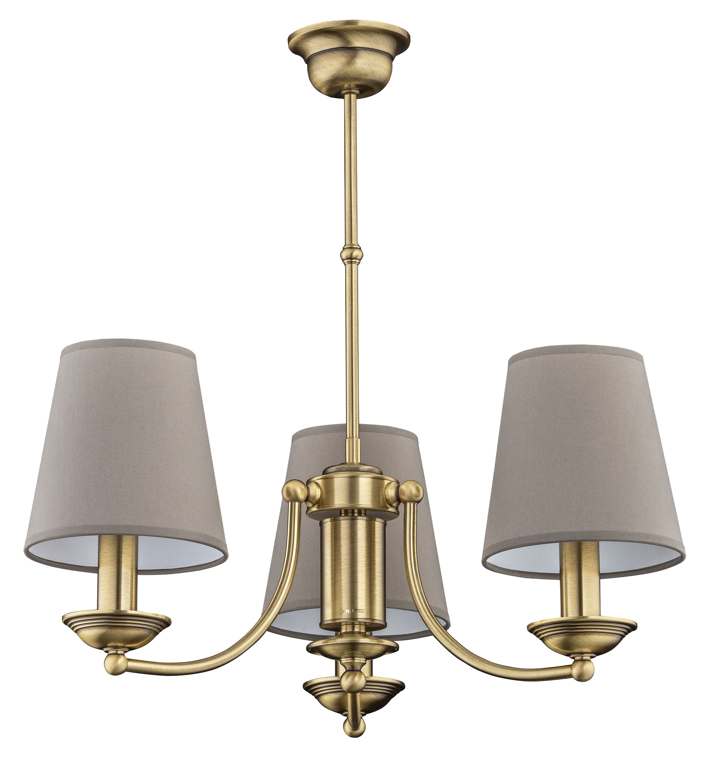 Lighting For Low Ceiling Anthony Brass Chandelier Luxury Chandelier