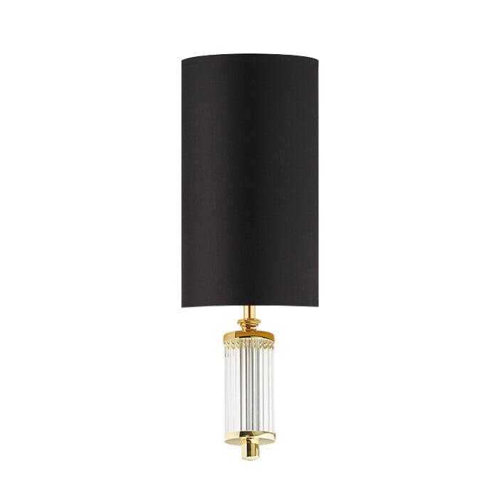 lighting room EMPOLI modern luxury wall lights in gold