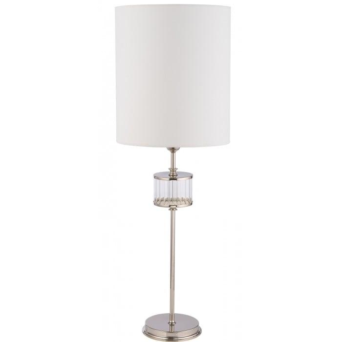 Lighting room empoli buffet table lamp
