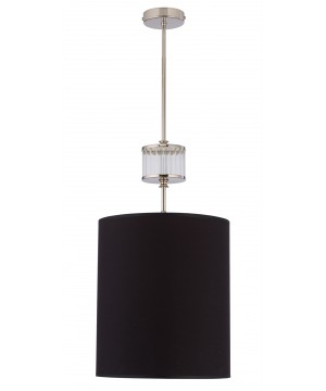 Lighting room empoli single pendant light