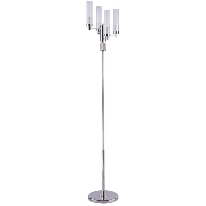 lighting room seti brass floor lamp